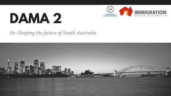 Permanent Visa Options in South Australia