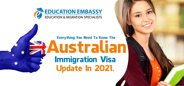 Everything-you-need-to-know-the-Australian-Immigration-visa-update-in-2021
