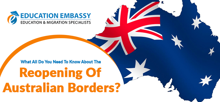 What-all-do-you-need-to-know-about-the-reopening-of-Australian-borders