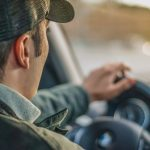 Australian Visa for Truck Drivers