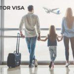 Visitor Visa for New Zealand for Australian Residents